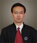 北京拆迁纠纷律师